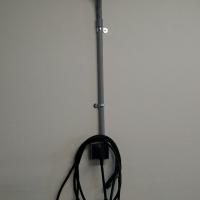 tesla_wiring_2