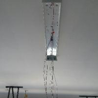led-lighting-upgrade-west-hartford-1