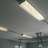 led-lighting-upgrade-west-hartford-2