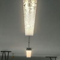 led-lighting-upgrade-west-hartford-3