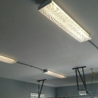 led-lighting-upgrade-west-hartford-2