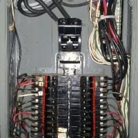 panel-upgrade-west-simsbury-1