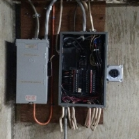 panel-upgrade-west-simsbury-2
