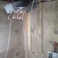 panel-upgrade-west-simsbury-3