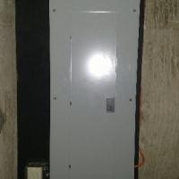 panel-upgrade-west-simsbury-7