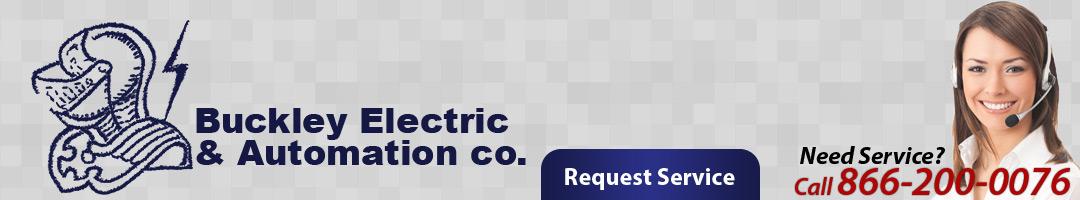 Buckley Electric & Automation LLC