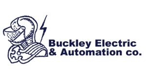 About Buckley Electric & Automation