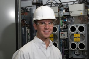 Greenwich Commercial Electrical Services