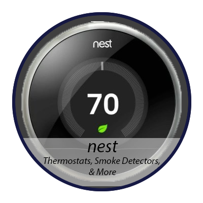 nest systems