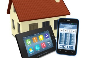 Greenwich Home Automation