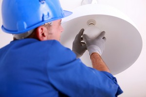 Simsbury Weatogue Electrical Services