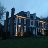 Avon Landscape Lighting