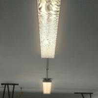 West Hartford LED Lighting Upgrade
