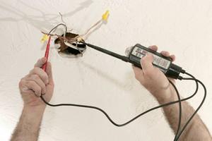 Electrical Wiring Hartford, CT