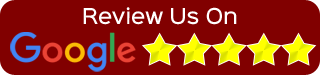Google Review - Greenwich Electrician