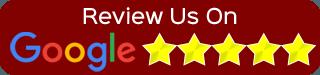 Google Review - Greenwich Electrician
